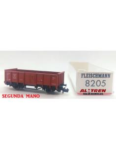Locomotora Renfe 10359 Ep III HO