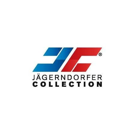 DH DOEHLER HAASS